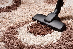 Valuable Commercial Carpet Cleaning Services in SW9
