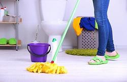 Expert Domestic Cleaners in Stockwell