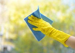 The Best End of Tenancy Cleaning Services in SW8